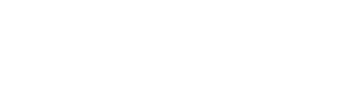 Purely Natural CBD